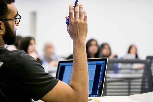 Home - Northwestern University in Qatar